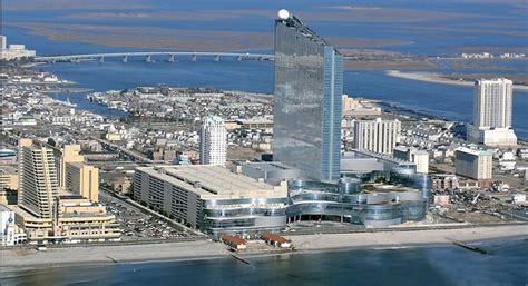 immobili in vendita dalle banche londra il grattacielo the gherkin 232 in vendita