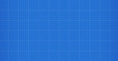 blueprint templates 20 pixel patterns and backgrounds packs