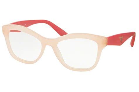 Eyeglasses Baby Pink pink prada eyeglasses prada white bag