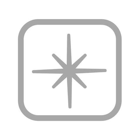 Apple Mac Mini Mgem2id A 4gb I5 apple mac mini i5 1 4ghz 4gb ram 500gb hdd