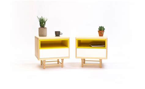 Design Inspiration Furniture | furniture inspiration in the scandinavian design