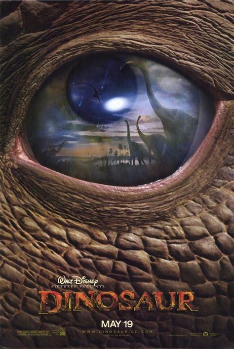 film disney dinosaur disney megathread v1 the official nostalgia thread