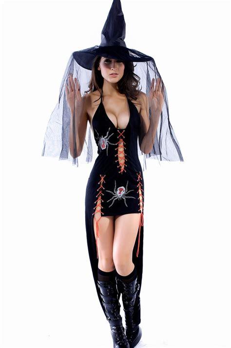Fancy dress ireland halloween costumes ireland costume shop ie