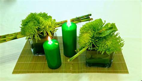imágenes de velas verdes encendidas 6 poderosos rituales para atraer el dinero con urgencia
