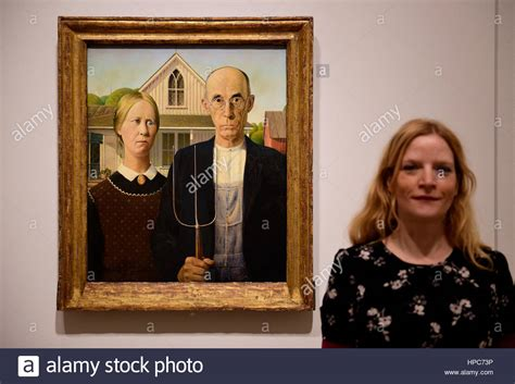 america after the fall 0300214855 royal academy london uk 21st feb 2017 america after the fall stock photo royalty free
