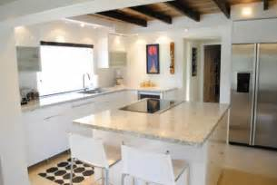 kitchen renovation ideas for your home favorite kitchen remodel ideas remodelaholic