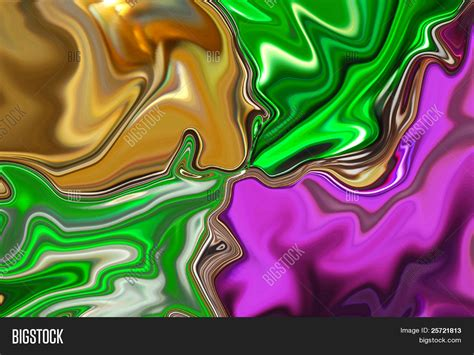 Powerpoint Template Background In Traditional Mardi Gras Cfxcbybd Mardi Gras Powerpoint Template