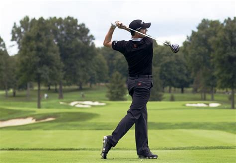 jimmy walker golf swing swing sequence jimmy walker photos golf digest