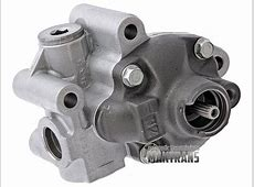 CVT oil pump JF011E RE0F10A 07-up 2791A015 2262.29 1 800 Contacts Review