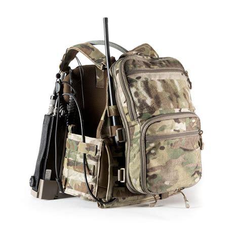 strategic flatpack expandable compact assault pack strategic d3 flatpack mcb hueys