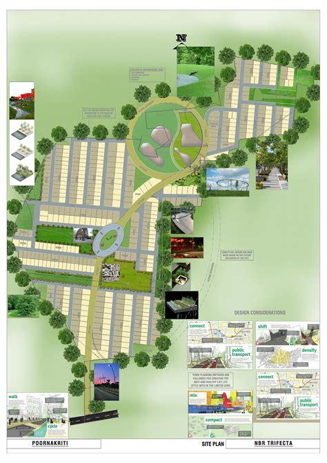 green villa layout sarjapur road gated community villa plots sarjapur hosur road