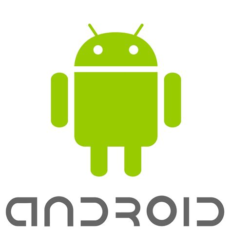 android tips android tips