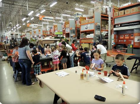 home depot workshops 28 images my home depot dih