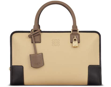 lowe bags image gallery loewe handbags