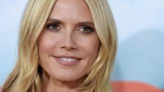 heidi klum wallpapers images photos pictures backgrounds