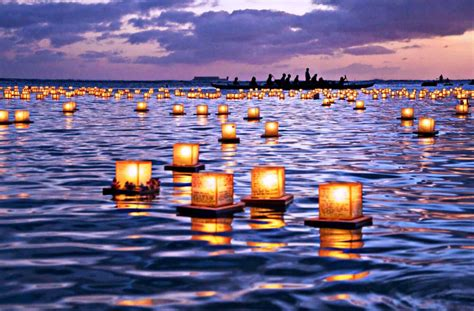 Floating Candles For Pool Ideas : Inflatable Pool Floats