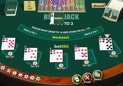 another name for blackjack or pontoon play blackjack free home of poker