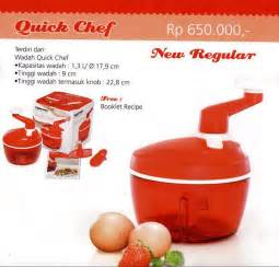 Kitchen Collection Com by Quick Chef By Tupperware Toko Tupperware
