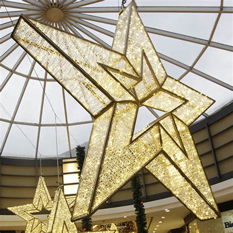 mall decorations shopping mall decorations mall d 233 cor