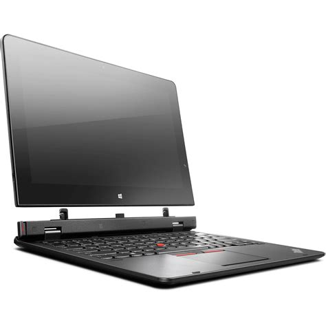 Laptop Lenovo Thinkpad Helix lenovo thinkpad helix 2nd 20cg0021us 11 6 quot 20cg0021us