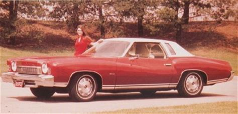 how things work cars 2000 chevrolet monte carlo transmission control 1973 chevrolet monte carlo howstuffworks