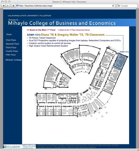 cal state fullerton map 28 cal state fullerton map cus map berkeley images search results for cal state fullerton