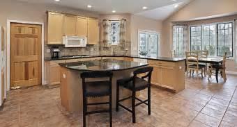 granite brackets hidden countertop brackets and kitchen island countertop overhang kitchen island