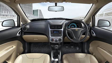 chevrolet essentia concept instrument cluster indian new chevrolet sail interior picture gallery chevrolet india