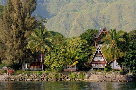 tempat tato di jakarta utara 5 tempat wisata di sumatera utara