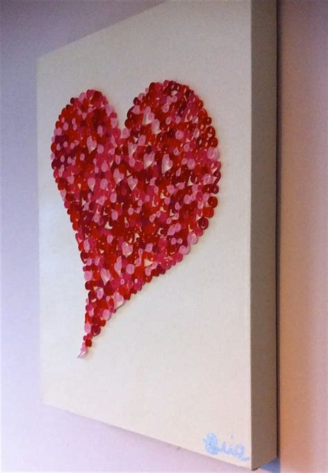 tutorial quilling heart 99 best images about quilling technika sz 237 vek on pinterest