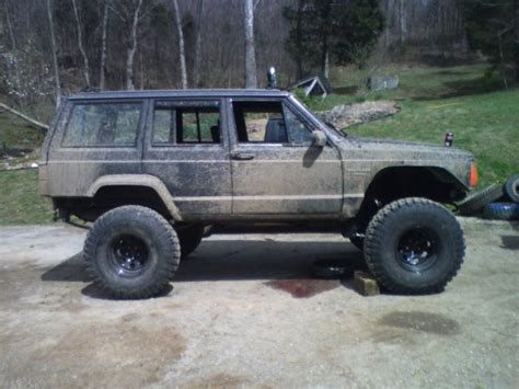 How Much Does A Jeep How Much Do You Think My Jeeps Worth Jeep Forum