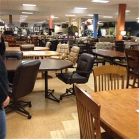 Furniture Stores Spokane by National Furniture Store Bed Shops 1230 N Division St Spokane Wa United States Reviews