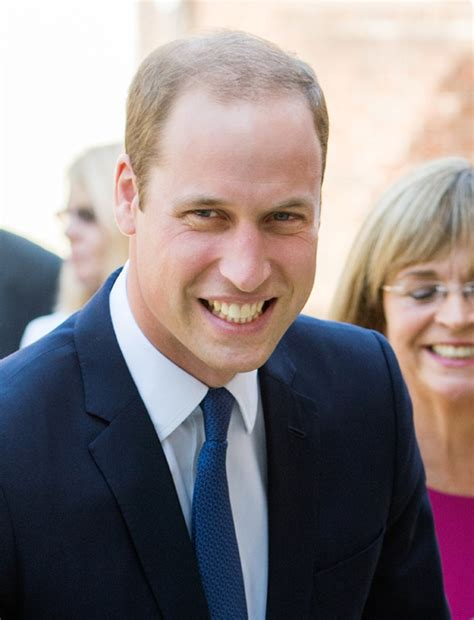 prince william thrilled at kates new pregnancy yahoo news prince william reveals he and kate are quot thrilled quot by their