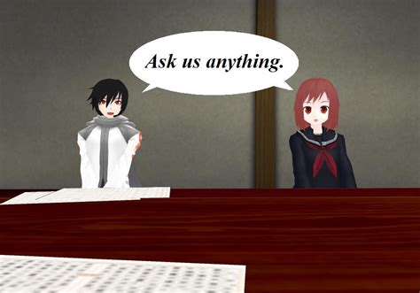 dramanice ask us anything ask us anything by ask danaito on deviantart