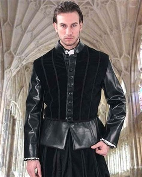 renaissance clothing renaissance and for on