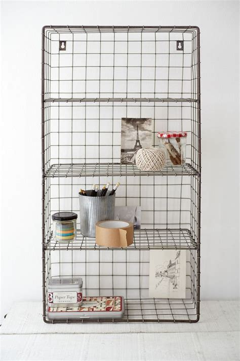wire bathroom shelf bathroom wire shelves shop nameeks gedy wire 2 tier