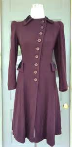 how to buy vintage clothing by hollis jenkins