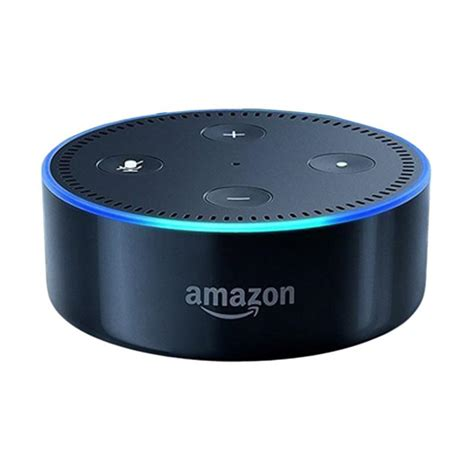 Harga Samsung A8 2018 Medan jual all new 2nd generation echo dot speaker