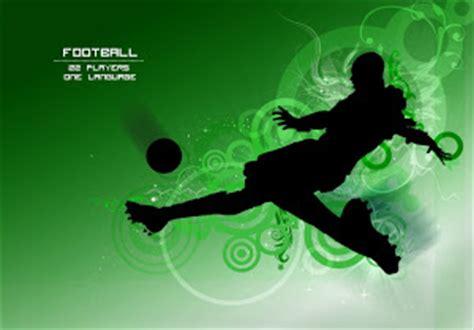 wallpaper keren olah raga futsalismo pencegahan dan penatalaksanaan cedera olahraga