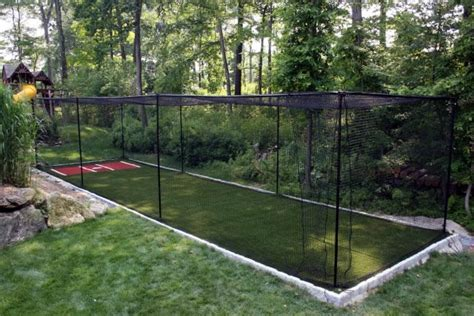 how to build a backyard batting cage indoor outdoor carpet for batting cages carpet vidalondon
