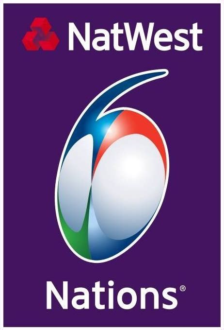 Calendrier 2018 6 Nations Tournoi Des Six Nations 2018 Wikip 233 Dia