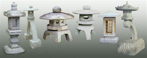 design online shop schweiz steinlaternen bei japanwelt online g 252 nstig kaufen