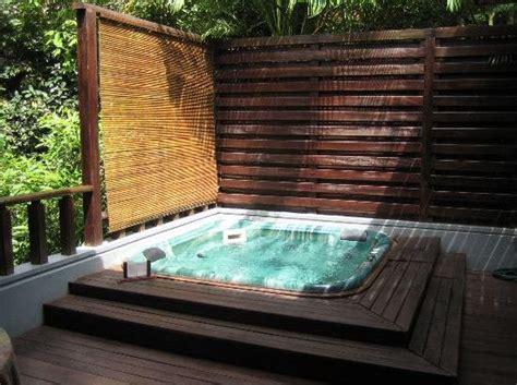 Moderne Einrichtung 4528 by Tubs On Decks Designs Pool Design Ideas Kitchen