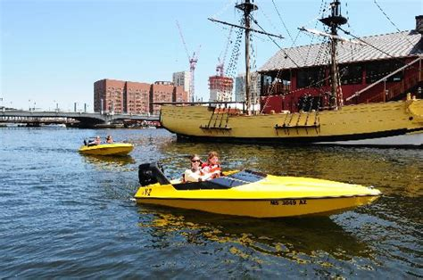 mini speed boat uk boston harbor mini speed boats inc 2018 all you need