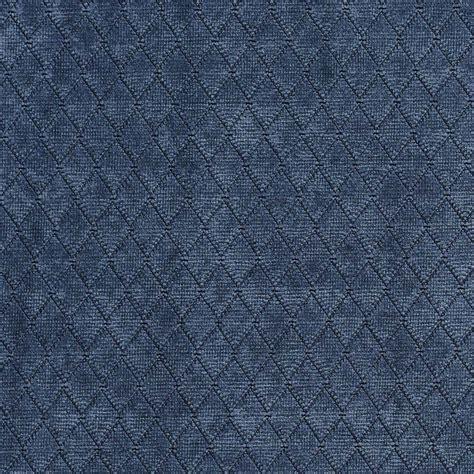 diamond pattern vinyl upholstery a919 blue diamond stitched velvet upholstery fabric