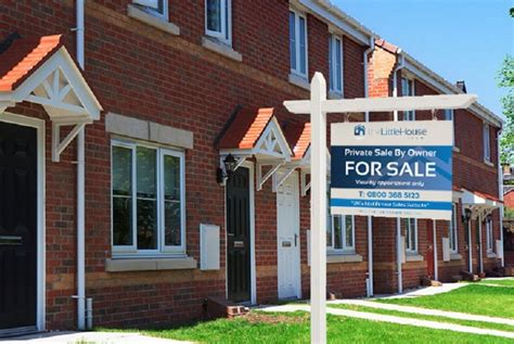 buy houses uk buy houses uk archives buy houses sell houses yournewhouse co uk