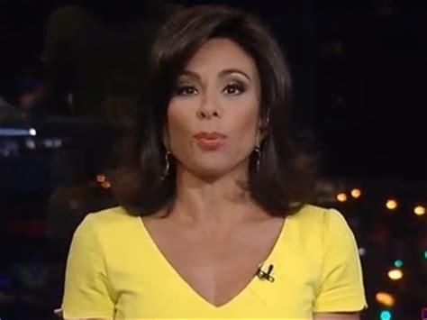 judge jeanine pirro real hair judge jeanine pirro quot mr president it looks like you re