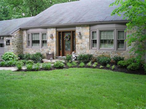 home front design uk vorgarten mit pflanzen gestalten 40 ideen wie sie ein