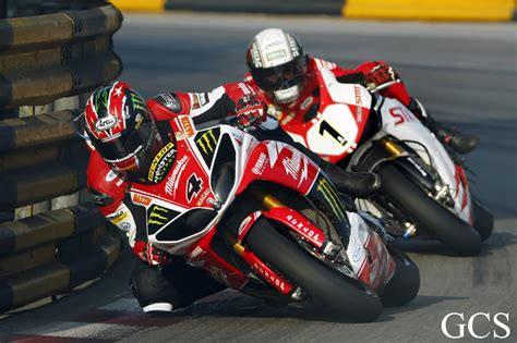 Motorrad Gp Macau by 47th Macau Motorcycle Grand Prix