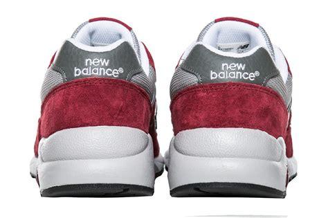 Harga New Balance 580 Revlite new balance s elite revlite 580